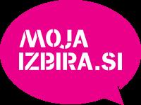 logo-moja izbira