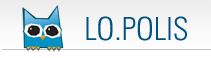 https://www.lopolis.si/