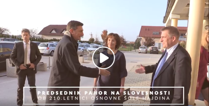 video-b-pahor