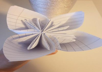 origami (1)